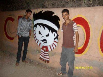 hassan crazy boys hassan