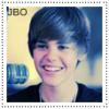 Justin-Bieber-Officieel