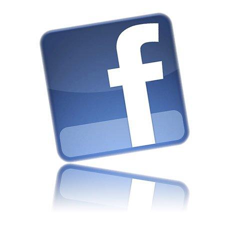 Facebook ?