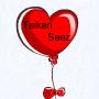 Taiken-BBL