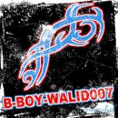Photo de b-boy-walid007