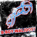 Photo de b-boy-walid007