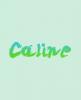 Caline-ma-Lapine