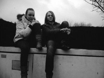 moii & soeurette