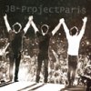 JB-ProjectParis