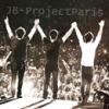 JB-ProjectParis