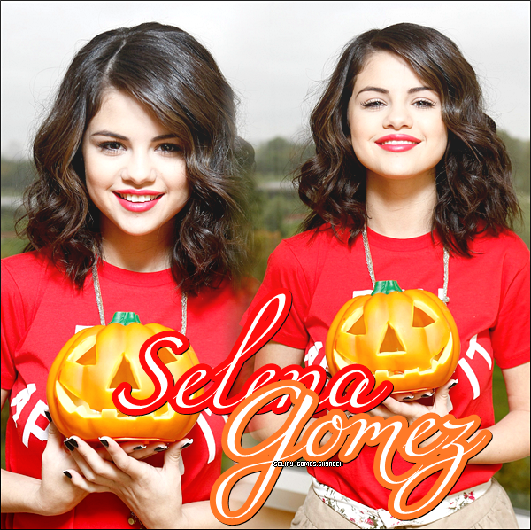 . Seliny-Gomes.skyrock.com ღ Ta source sur la talentueuse Selena Gomez. .