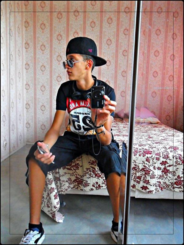 Rap2Foullek