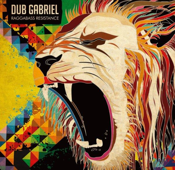 http://www.culturedub.com/blog/dub-gabriel-raggabass-resistance/