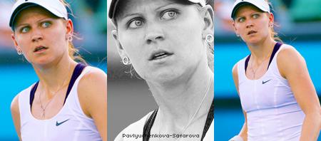 » Mutua Madrid Open 2013: Plus que quelques semaines avant Roland-Garros