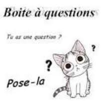 hey pose tes questions