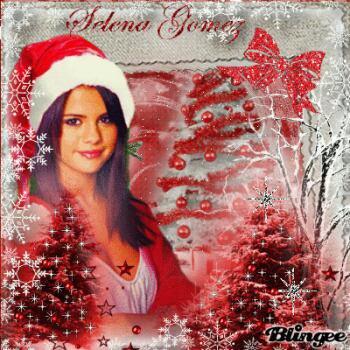 Idées de cadeaux : Noël approche!!!