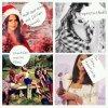 BD+Photos de Martina!!
