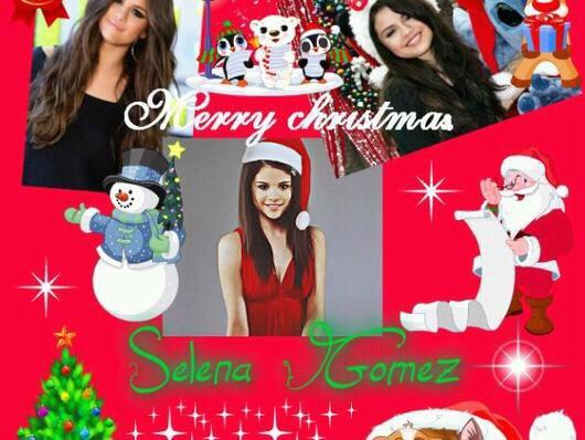 Concours spéciale Noël!!!