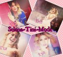Photo de Selena-Tini-Mode