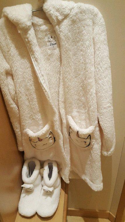 En mode hivers