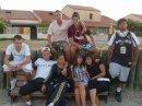 Photo de summer--B--2009