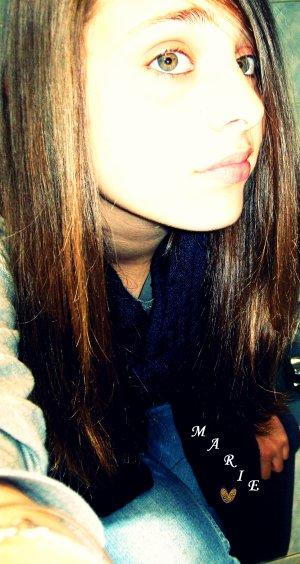 8 Mai  2010  Chéri ;D  ♥
