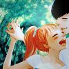 Ichido dake ( Cassandre's voice )