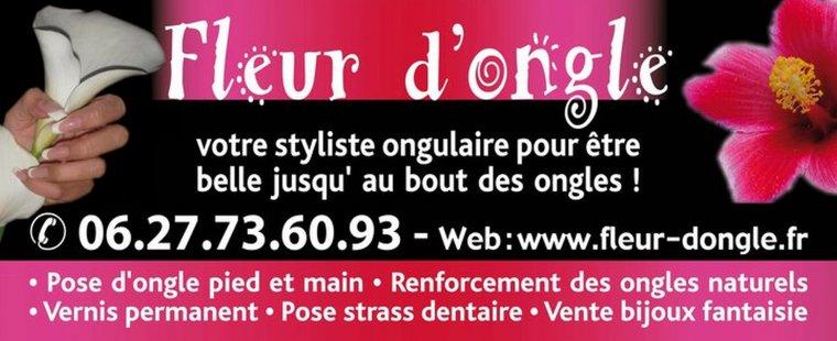 distributeur produits magnetic nails  région 59 62 80