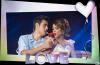 ♥♡kiff et remixe si pour toi aussi Leonetta c'est pour la vie♡♥