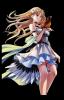 MikanSakura-Natsume