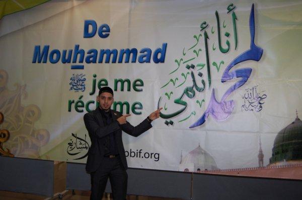 Les Preuves Incontestables qu'il est Permis de Commémorer la Naissance de la Meilleure des Créatures, le Prophète MouHammad Mawlid