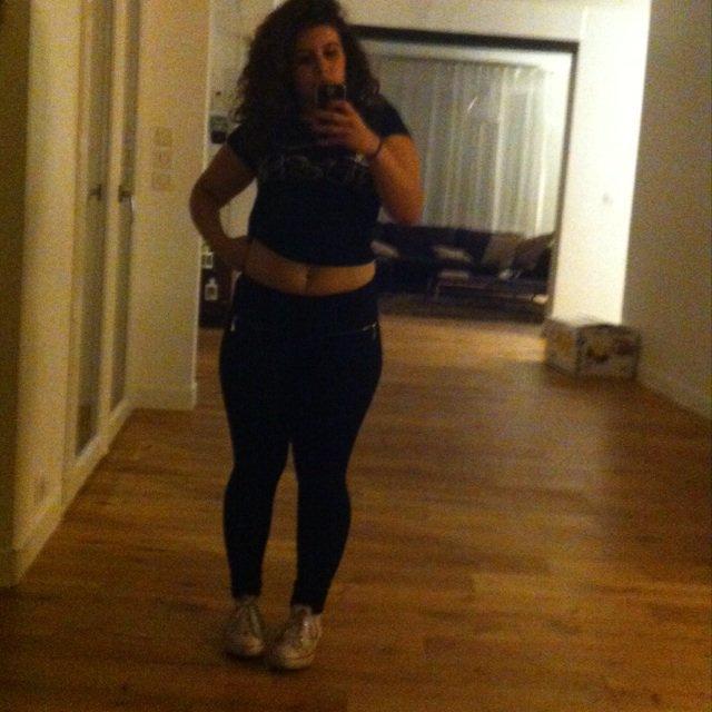Blog de Elodie Ferreira Marques
