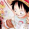 One Piece OP o4 / Bon Voyage (2o1o)