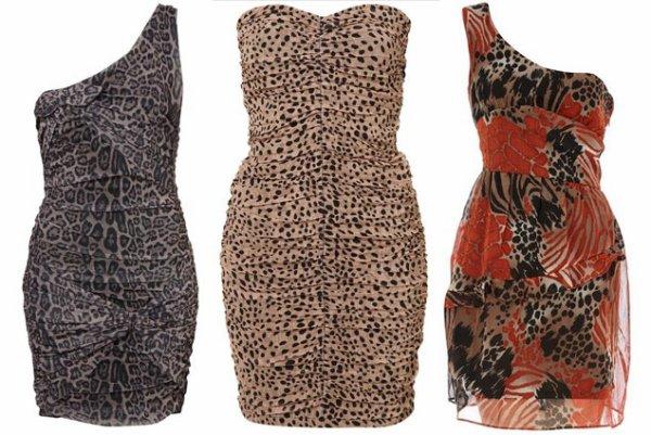 Style Selection || Trouvez votre robe pour les fêtes, quel que soit votre style :)