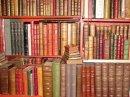 Photo de Tombent-les-livres