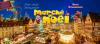 C'EST L'EPOQUE DES MARCHES DE NOEL