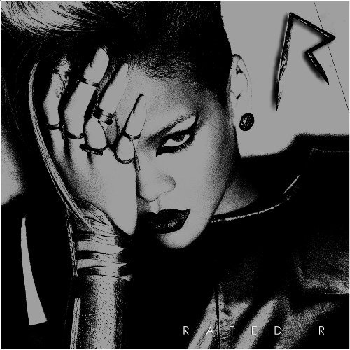 Rated R ( 2009 )