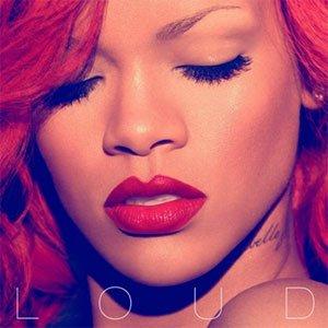 Loud ( 2010 )