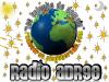 Nos radios Web