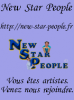 New Star People