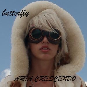 Aria Crescendo