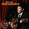 Bernard Alexandre