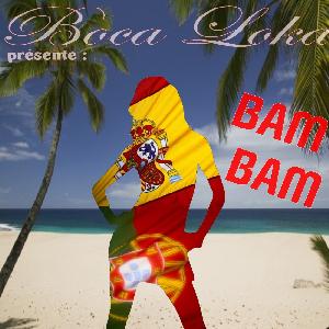 Boca Loka