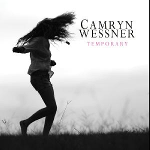 Camryn Wessner
