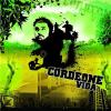 Cordeone