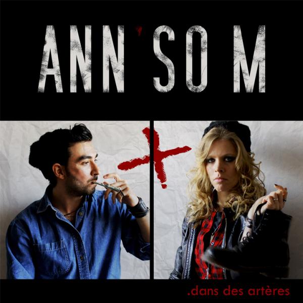 Ann So M