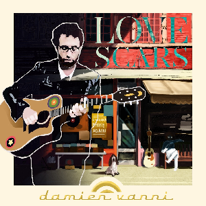 Damien Vanni