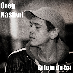 Greg Nashvil