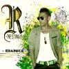 R-Nesthino