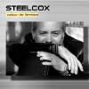 Steelcox