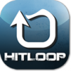 Label Hitloop Records
