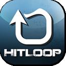 Label Hitloop Records