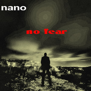 Nano (Membre de New Star People)