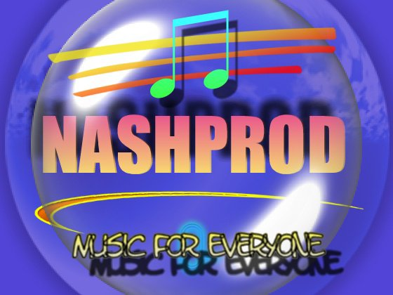 NashProd